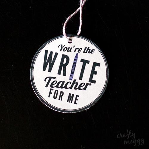 writeteachergift8