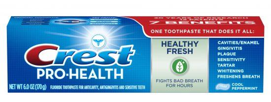 crestprohealthhealthyfresh