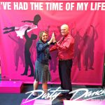 Dirty Dancing at Cincy Broadway