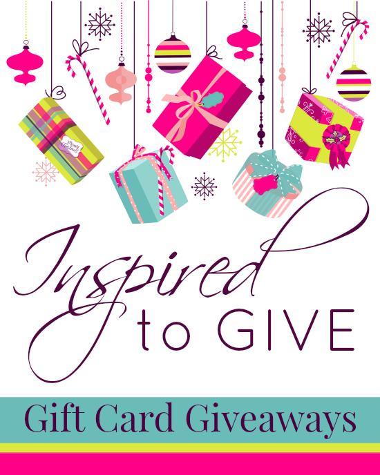 inspired-december-giveaway
