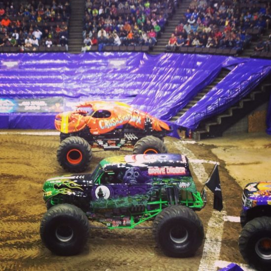 monsterjam3
