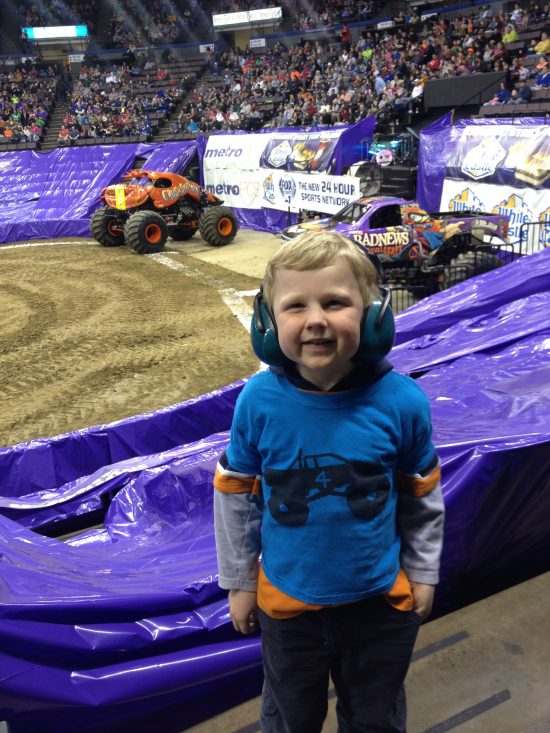 monsterjam4