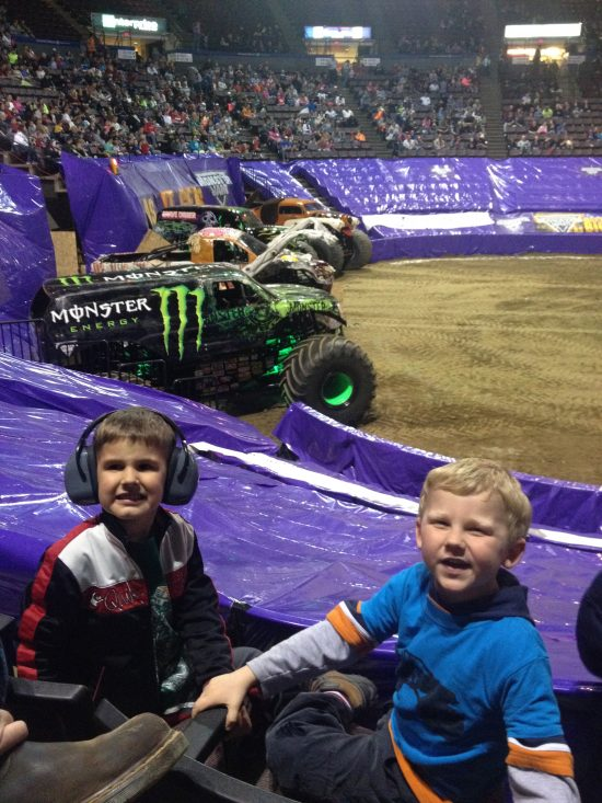 monsterjam5