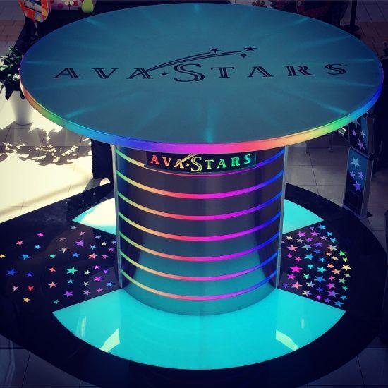 Avastars10