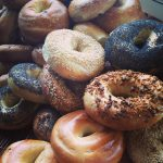 Teacher Appreciation with Bruegger's Bagels {Giveaway}