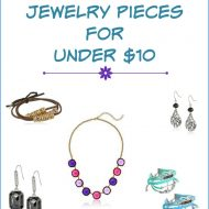 Mother's Day Gift Ideas Under $10