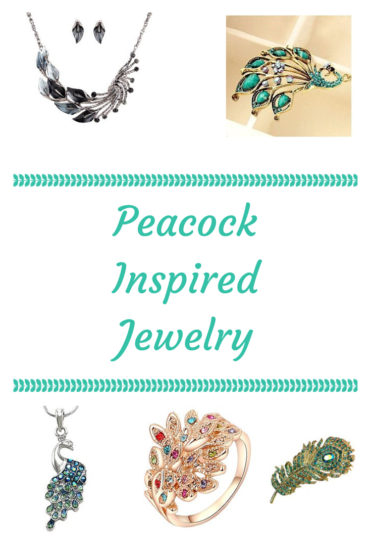 Peacock-Inspired-Jewelry-Erin