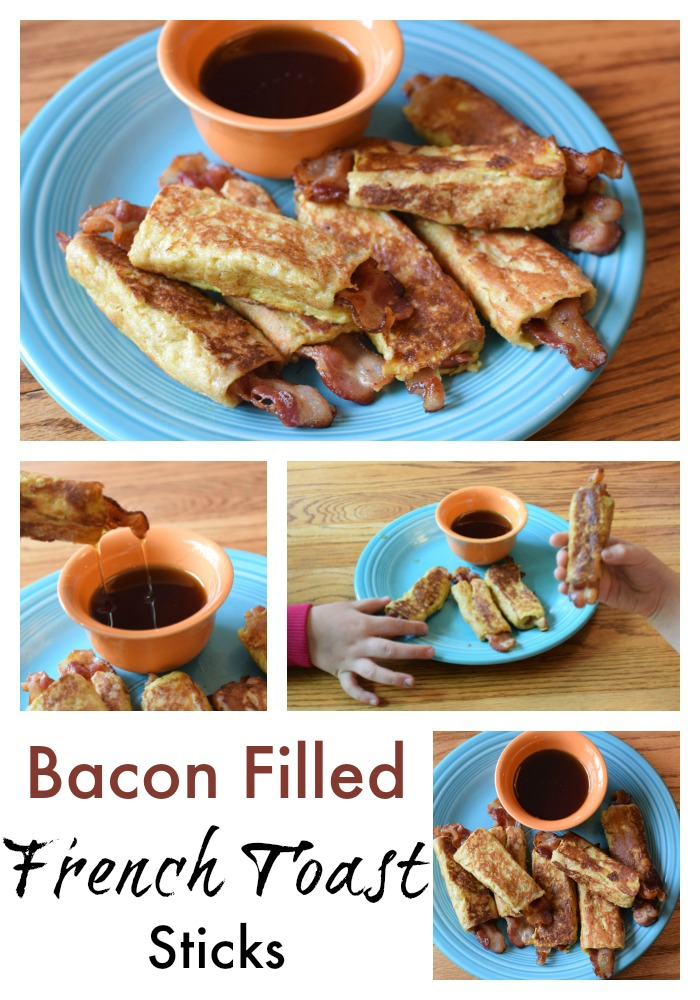 bacon french toast sticks2