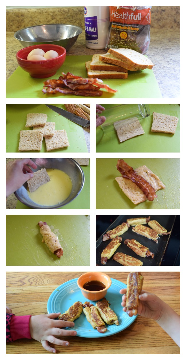 baconfrenchtoaststicks