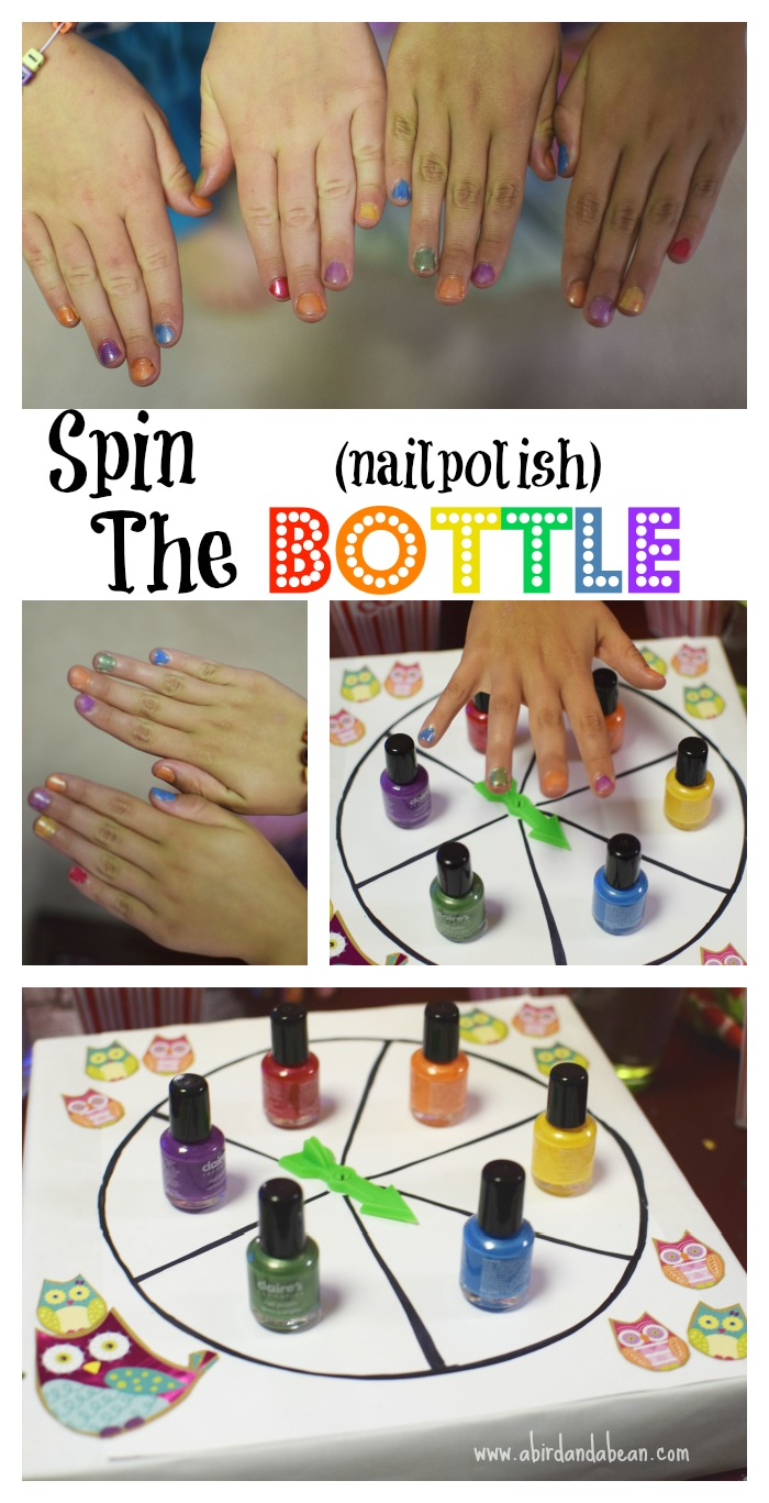 spinthebottle1