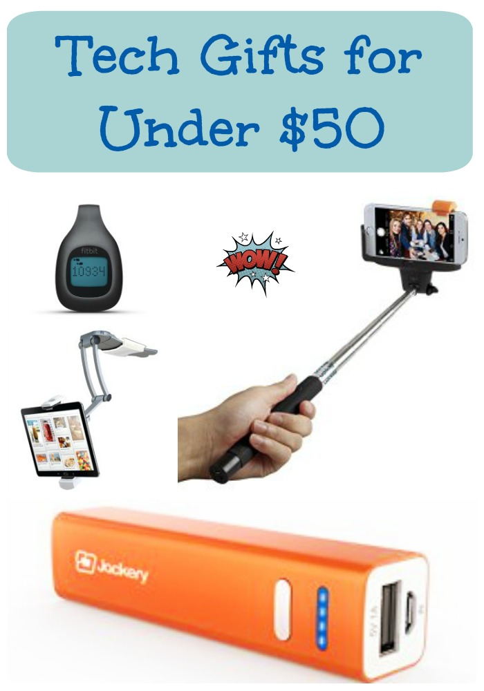 Tech-Gifts-for-Under-$50-b