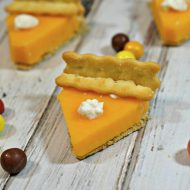 Thanksgiving Cheese and Crackers Appetizer