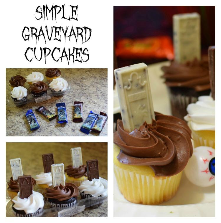 graveyardcupcakes