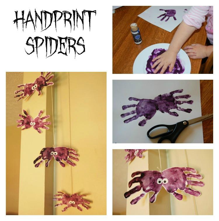 handprintspiders10