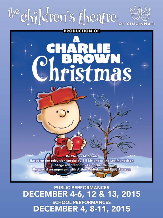 Charlie Brown Banner 01