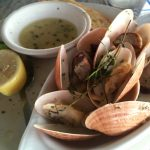 Don't Miss The Beach House Restaurant on Anna Maria Island