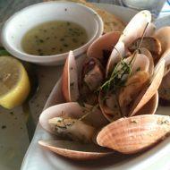 Don't Miss The Beach House Restaurant on Anna Maria Island