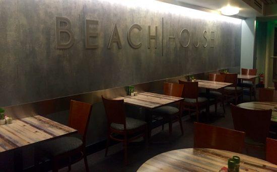 thebeachhouse16