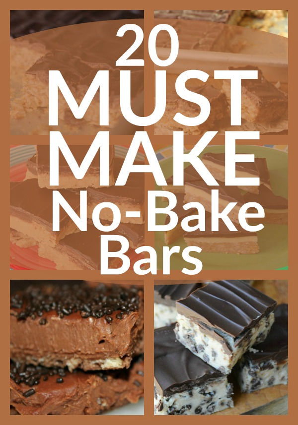 Brown No Bake Bars 2 Final