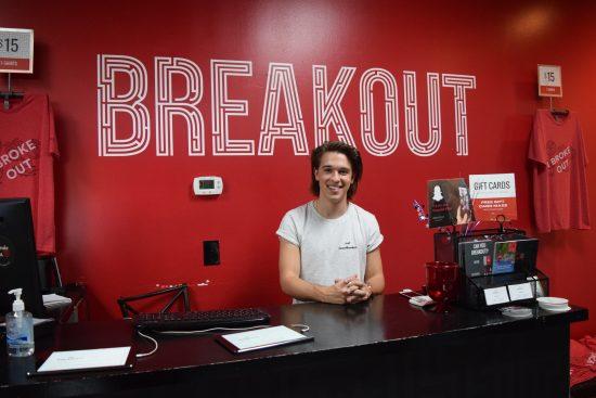 breakout4