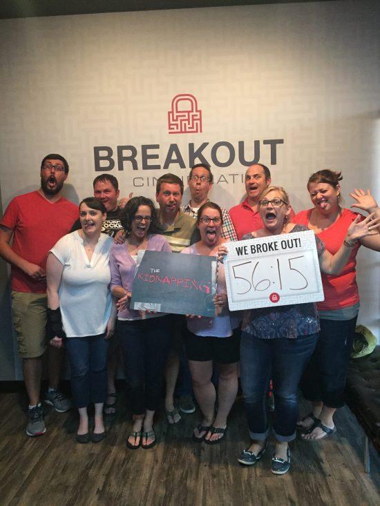 breakout34