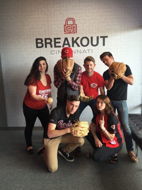 breakout6