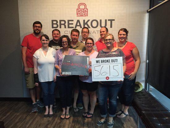 breakout65
