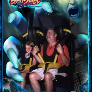Kings Island Tips And Fun Pix