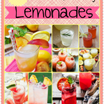 23 Thirst-Quenching Lemonades
