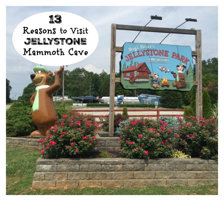 jellystonecave