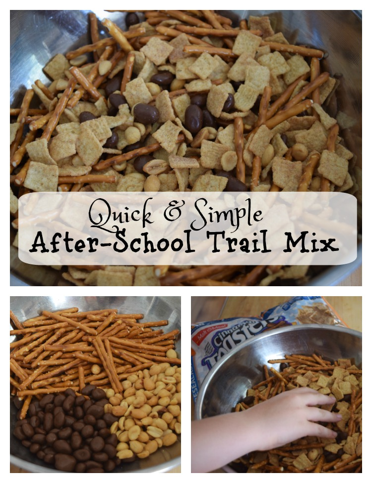 trail mix3