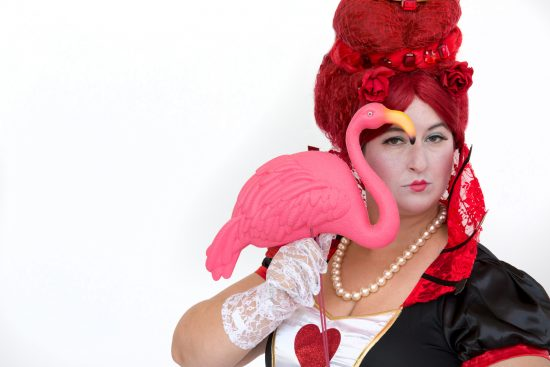 queen_flamingo-smaller