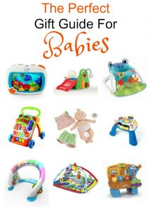 baby-gift-guide-ew-2