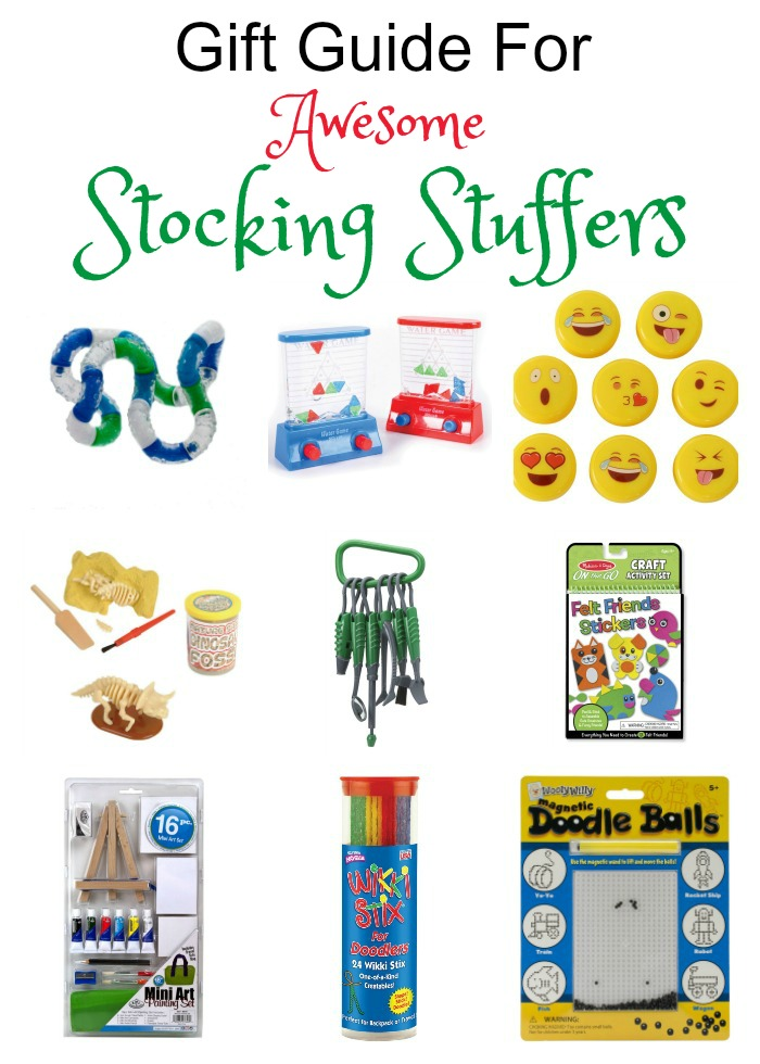 stocking-stuffers-ew-2
