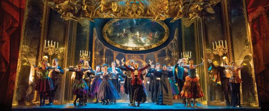 the-phantom-of-the-opera-3-the-company-performs-masquerade-photo-by-alastair-muir