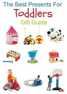 toddler-gift-guide-ew-2