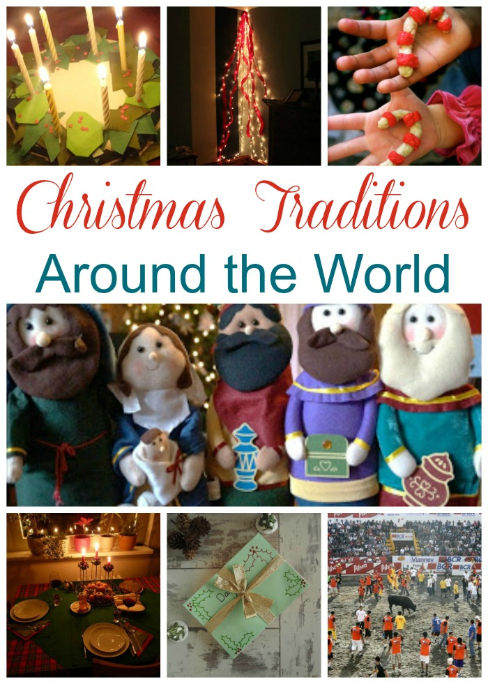 around-the-world-crafts-ew-2