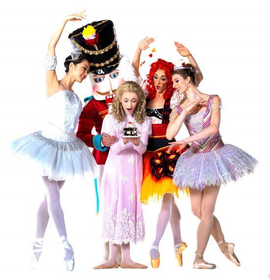 dancers_with_phfc_11x11