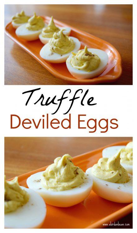 eggs3-2