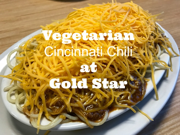 recipe: gold star chili veggie chili bowl [2]