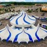 Cirque Italia is coming to Florence!
