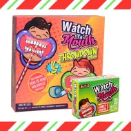 Watch Ya' Mouth Game :: Top Holiday Toy of 2017