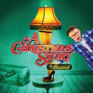 A Christmas Story Musical comes to Cincy Broadway