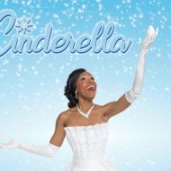 The Children's Theatre of Cincinnati Presents Cinderella