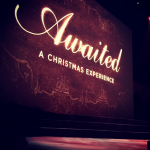 It's The Last Year for Awaited at Crossroads :: Don't Miss it!
