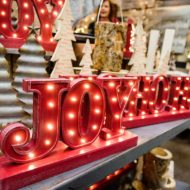 The Greater Cincinnati Holiday Market {Giveaway}