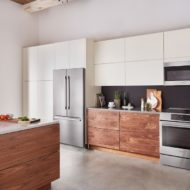 Fresh by Design. It's Refrigeration, Reinvented.