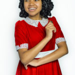 Annie Jr. at the Children's Theatre of Cincinnati {GIVEAWAY}