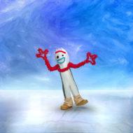 Disney On Ice :: Road Trip Adventures Giveaway